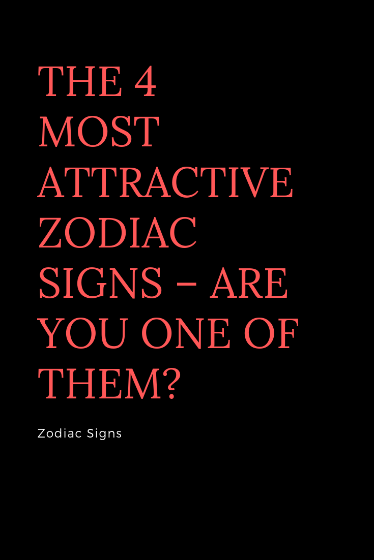 Zodiac signs attraction  Horoscope Compatibility  2019-08-14