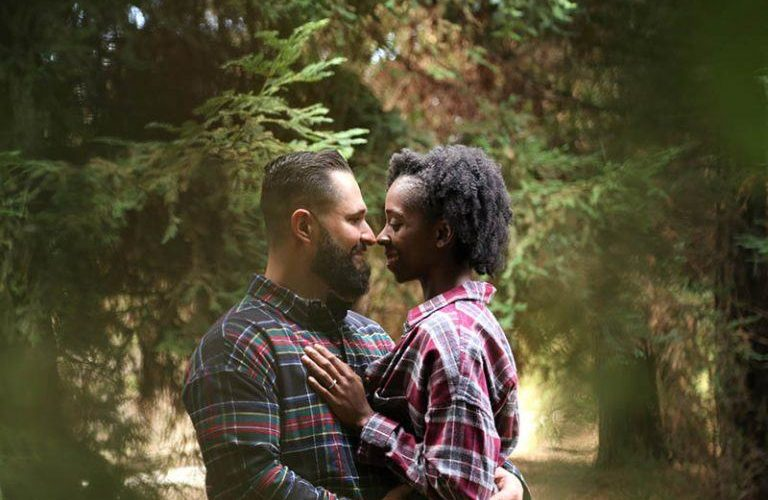 7 Ultimate Ways To Keep A Gemini Man In Love – The Thought
