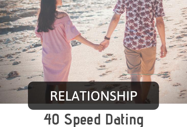 Gratis å delta Christian Dating Sites
