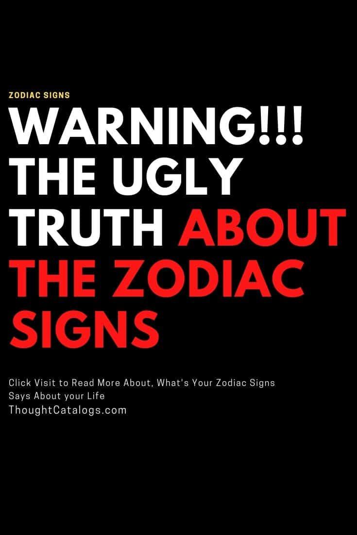 #ZodiacSigns #Astrology #horoscopes #zodiaco #love #DailyHoroscope #Aries #Cancer #Libra #Taurus #Leo #Scorpio #Aquarius #Gemini #Virgo #Sagittarius #Pisces #zodiac_sign #zodiac #AriesFacts #CancerFacts #LibraFacts #TaurusFacts #LeoFacts #ScorpioFacts #AquariusFacts #GeminiFacts #VirgoFacts #SagittariusFacts #PiscesFacts #StarSigns #BirthSigns #StarSigndates #ZodiacCompatibility #ZodiacCalendar #AstrologyCompatibility