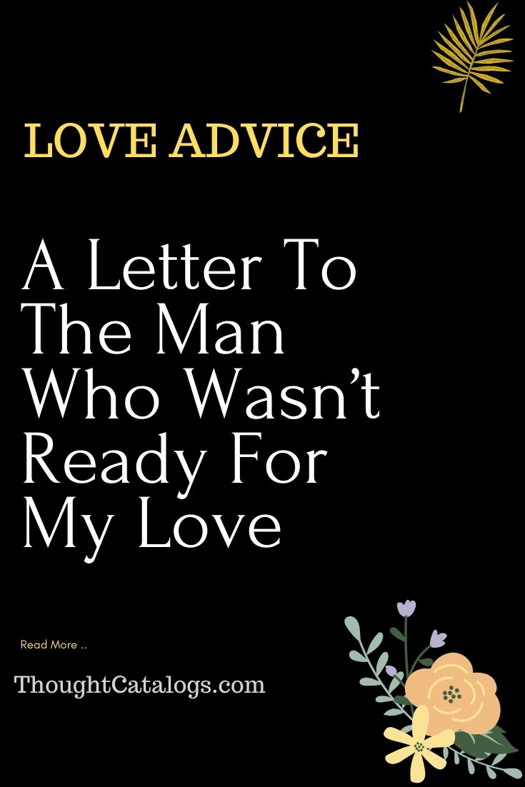 #WhatIsLove #loveSayings #Romance #loveWords #LookingForLove #TrueLove #AboutLove #MyLove #FindLove #LoveQuotes #InLove #RealLove #LoveLive #BestLover #LoveRelationship #LoveAndRelationships #LoveAdvice #LoveTips #LoveCompatibility #LoveStories #love #lovequotes #lovequotesforhim #loveandmarriage #lovequotesforboyfriend #lovewins #lovewhereyoulive #lovehim #lovehurts #loveheart #loveherwild #loveletters #lovebirds #lovebook #lovemyhusband