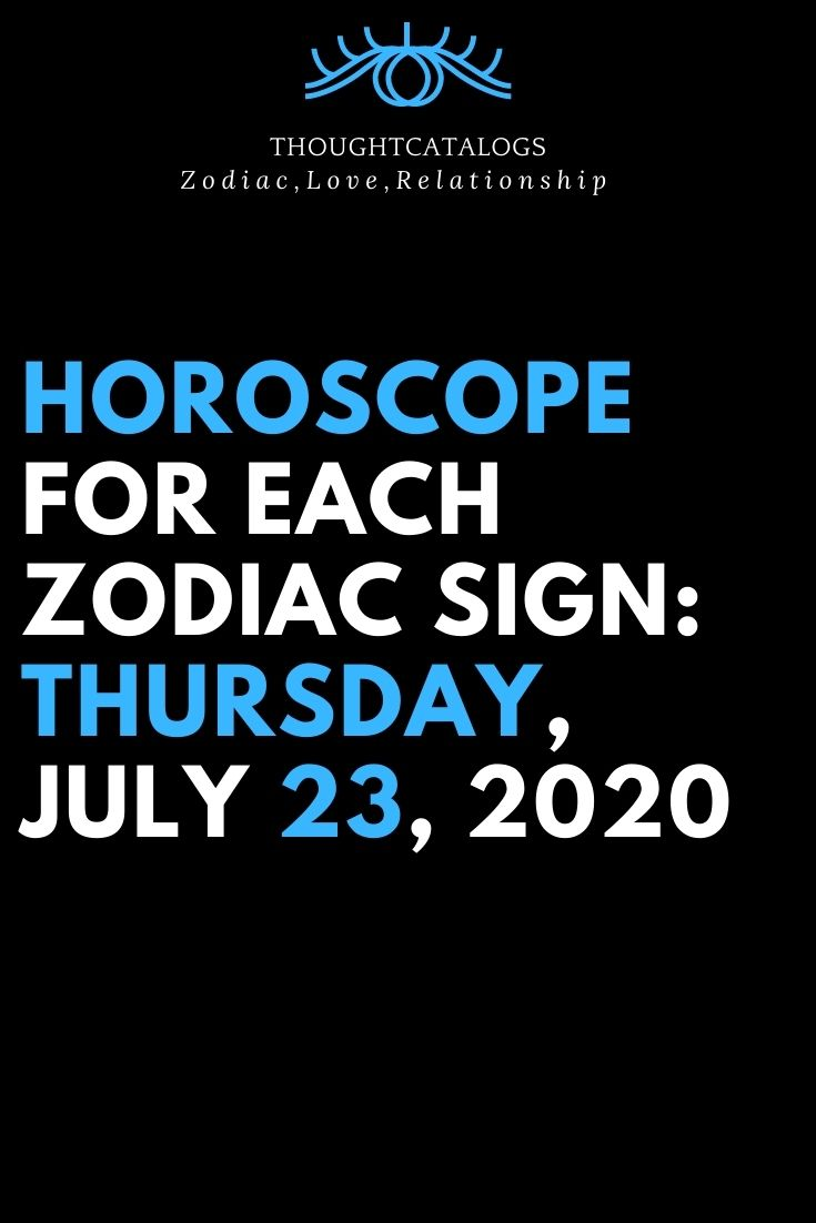 Gemini horoscope August 2020 - Love and Health  |Horoscop 5 August 2020